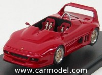 abc brianza (brk43.224) - 1992 ferrari 348 barchetta compitition2