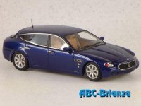abc brianza (brk43.263) - 2008 maserati bellagio