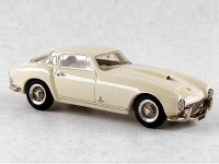 abc brianza (brk43.273) - 1954 ferrari 375 mm (0378am) - enrico wax personal car