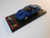 bbr (bbrc140b) - 2014 ferrari california t (closed roof)