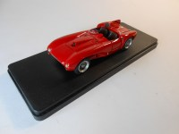 jolly model (jl0425) - 1953 ferrari375 mm lyeth