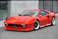 koenig ferrari 308 gtb wide body