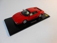kyosho (05021r) - 1996 ferrari testarossa - late version
