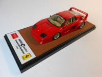 make-up (em134g) - 1992 ferrari testarossa koeing competition evolution