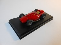 mg model (f003) - 1955 ferrari-lancia 555 test car