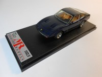 mr collection (mr035a) - 1971 ferrari 365 gtc-4