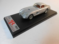 mr collection (mr041a) - 1954 ferrari 375 mm - ingrid bergman personal car