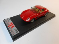 mr collection (mr158a) - 1990 ferrari 400i gto