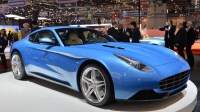 nm 01-touring-superleggera-berlinetta-lusso-geneva-1