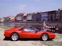 nm ferrari 328 gts turbo