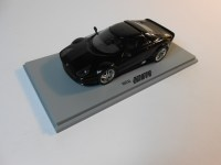 spark models (s2799) - 2010 lancia new stratos