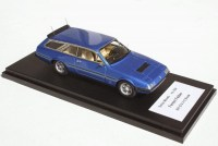 swiss mini43 (sm-43024) - ferrari 365 station wagon felber